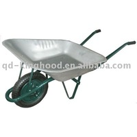 Wheelbarrow WB6203 LOWEST PRICE