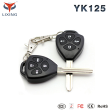 OEM cheap octopus passive keyless entry system 315/430.5Mhz