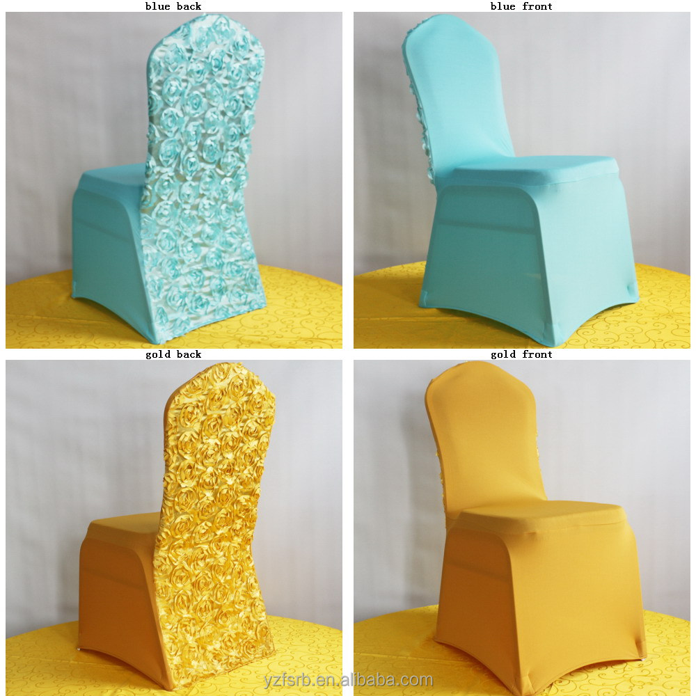 OEM bulk chair covers wedding With Long-term Service