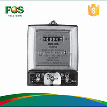DDS607 High Quality Energy Meter