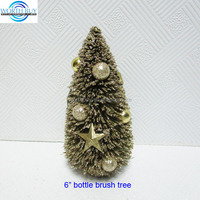 Christmas Artificial Tree from China factory