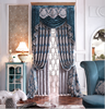 high end chenille curtain,curtain fabrics turkey,types of curtain fabrics