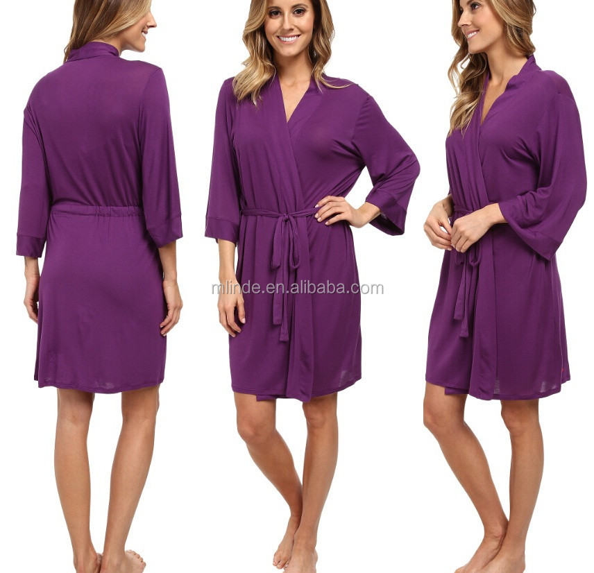 latest nighty designs, nighty design, garment nightwear