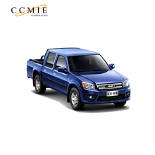 Brand New JMC pick up trucks second hand pickup vehicles for sale