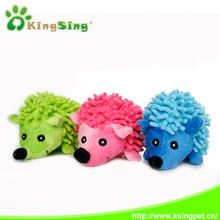 Big Hedgehog <strong>pet</strong> /dog toy