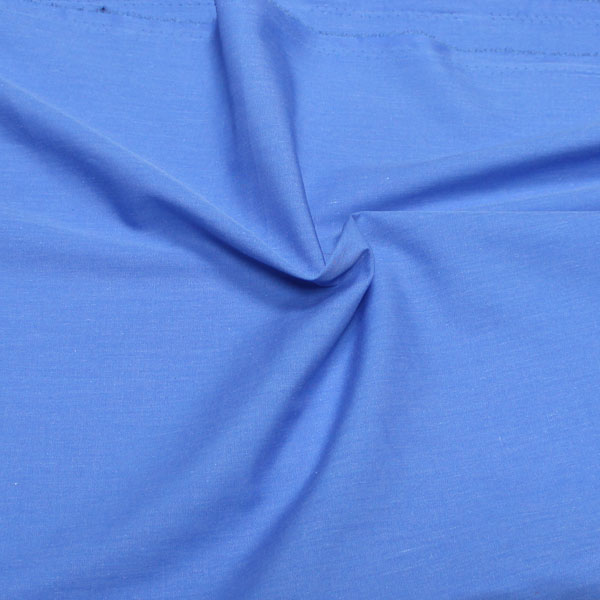 Best seller high quality poly/cotton 65/35 fabric for workwear, scrub, shirt, 4.25oz, poplin