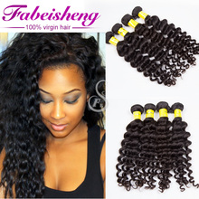 Good Quality Fast Shipping Brazilian Hair Aliexpress Hair Extension fake hair