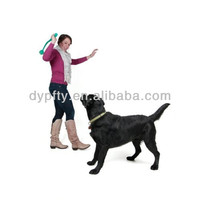 dog tennis Ball Launcher/Dog Tennis Ball Thrower 72CM length