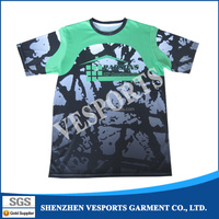 Unique Designed Softball Team Uniforms Sublimation Softball Jerseys