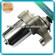 C100 Motorcycle Starter Motor -Best-selling