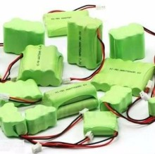 NICD,NIMH,LITHIUM Rechargeable battery