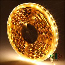 Good Price decorative stars led motif rope lamp with ce rohs gs bs ul saa