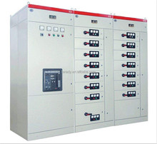 Motor control center 400V Low voltage draw-out type power distribution panel