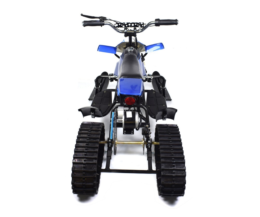 self balance car ski motorbike electric snow scooter mobile for kids toy
