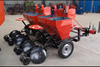 EEC Certificate and New Condition farm machine potato planter