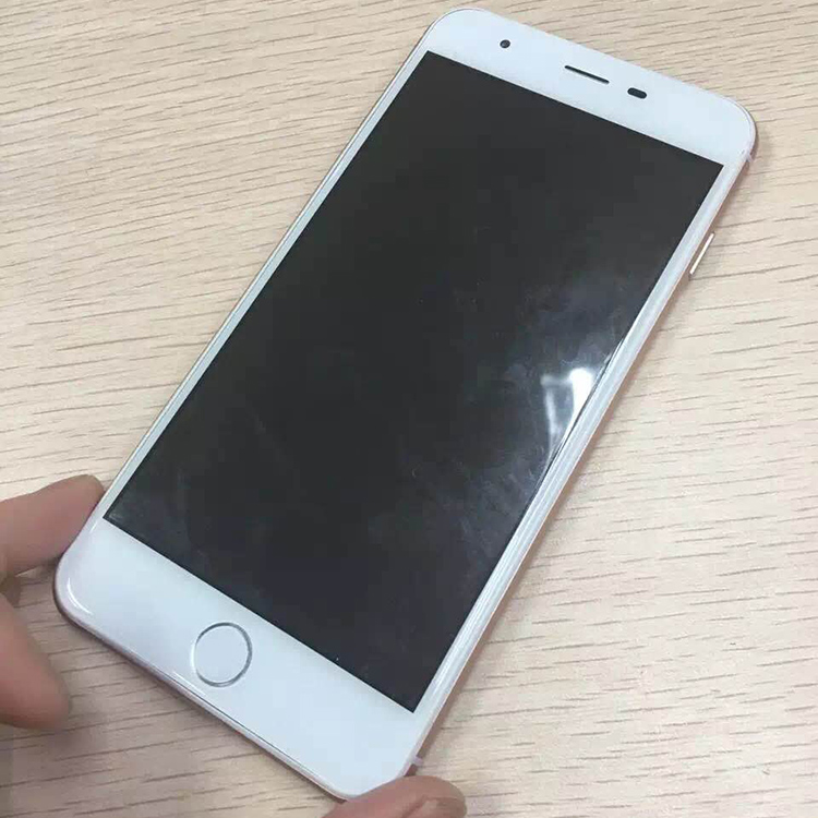 2017 OEM used mobile phone / no brand smart phone / china mobile phone for Europ market