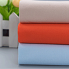 High quality cotton dyeing poplin fabric for fashion clothes
