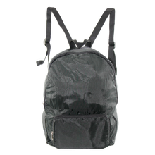 Packable Travel Bag Hiking Backpack Water Resistant Daypack