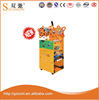 china supplier new product hot sale manual cup sealer machine china factory Manual Cup Sealing Machine with wholesale