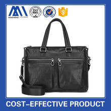 2016 hot sale bags leather bags bags handbag 10 inch laptop
