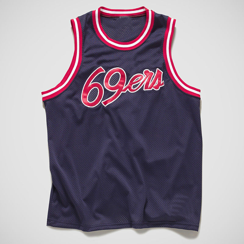 100%polyester soft cheap mesh basketball jerseys