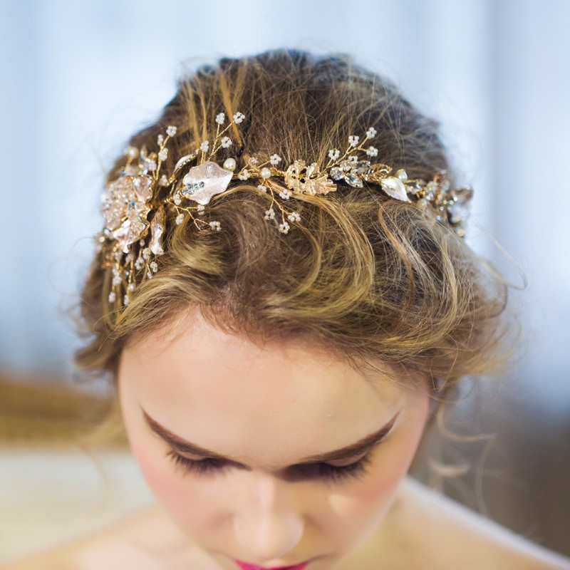 Bridal Headbands  (3).jpg