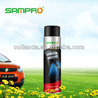 Foaming Engine Degreaser Cleaner