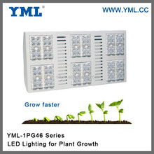 IP65 full spectrum led plant grow lighting lamp/online market growing light/led hydroponic grow light