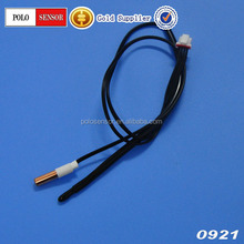 (ISO9001-2008) Hot Sale DS18B20 solar Gas Water Heater Temperature Sensor