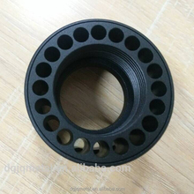 new products 2014 agriculture related products agricultural machinery cnc machining spare parts