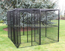 bird aviaries for sale