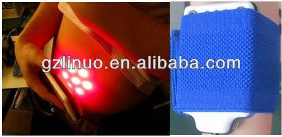 Profissional melhor eficaz cavitação rf slimming a máquina a laser
