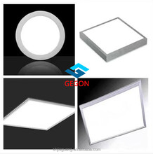 Opal Light Diffusion Polycarbonate Sheet Ceiling PC Plastic Sheet