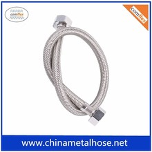 durable and accurate stainless steel flexible corrugated/corrugation tube/hose/pipe