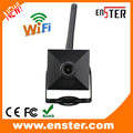 HD 960P 1.3 MP Mini Wireless IP Camera Wifi Smart P2P Surveillance Network CCTV System Cam ip With SD Slot