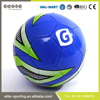 2016 hot selling products hand sewing soccer ball , inflatable soccer ball , professional soccer ball