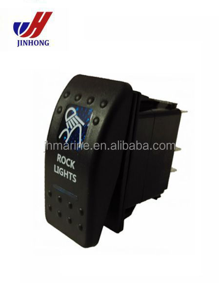 wiring rocker switch wiring rocker switch suppliers and wiring rocker switch wiring rocker switch suppliers and manufacturers at alibaba com