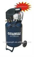2012 New Vertical Piston Air Compressor 13 Gal