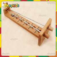 2016 wholesale Wooden Balance Game,cheap kids Wooden Balance Game,top fashion Wooden Balance Game W01A047