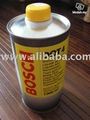Robert Bosch Brake Fluid Dot 4 (1 Litre)