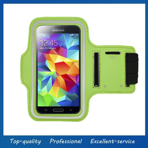 Waterproof Sports Armband/Armband Case for Samsung Galaxy S3