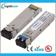 Excellent quality factory price sfp xfp gbic qsfp programmer