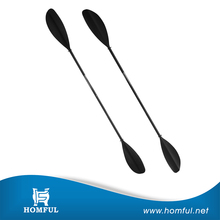 sea kayak paddle carbon sup paddle eps stand up paddle board