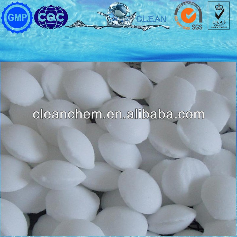 factory supply Maleic anhydride 99.5%