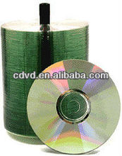 blank cd in wholesale