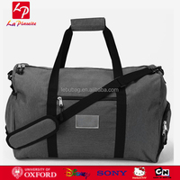 Top Design Travel Duffel Bag Weekender