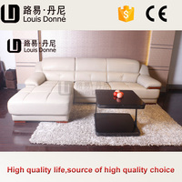 Shenzhen factory price good quality puff sofa
