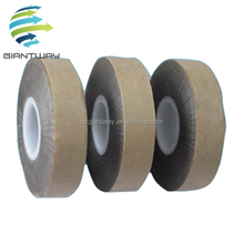 Glass cloth Backed Synthetic Mica Tape for Fire-resistant Cable