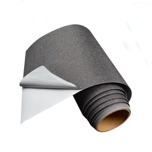 self adhesive glitter paper for cutting plotter
