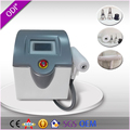 New arrival tattoo removal machine beauty equipment q switch nd yag laser therapy (OD-LS550)